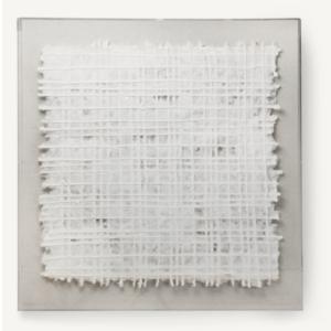 Wall art Paper