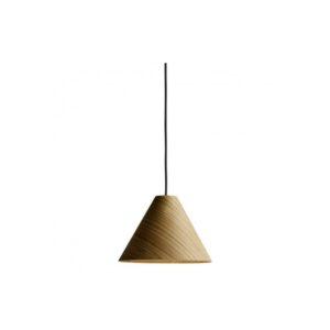 30 Degree hanglamp