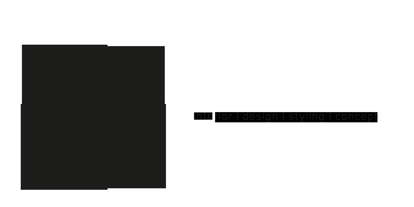 Studio188